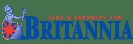 britannia logo