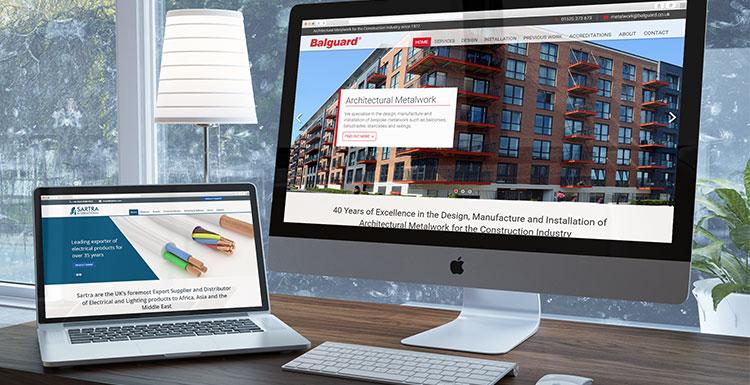 full-vs-fixed-width-website-design