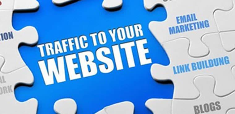 improve web conversion