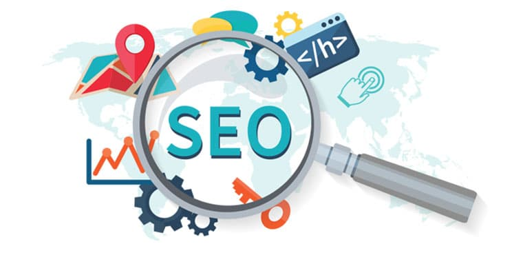 key seo tips 2018