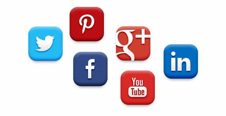 social media posts a guide